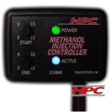 Water / Methanol Injection Controller 2.5 BAR