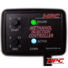 Water / Methanol Injection Controller 2.0 BAR