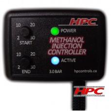 Water / Methanol Injection Controller 3.0 BAR