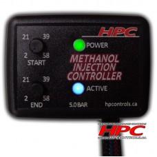 Water / Methanol Injection Controller 5.0 BAR