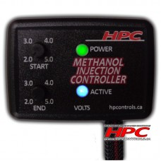 Water / Methanol Injection Controller 2-5 Volts