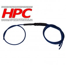 Trigger Expander Wire for HPC Fan Control Module