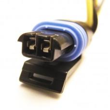 Temperature Sensor Connector Pigtail